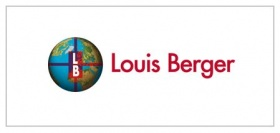Louis Berger_border_RAGTIME.JPG